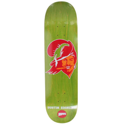 Hopps Eggeling Pirate Deck 8.5""