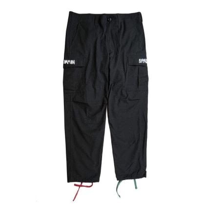 Common Apparel Sinch Cargo Pant