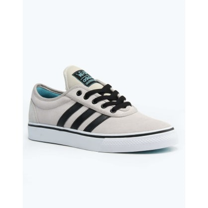 ADIDAS ADI EASE - WELCOME