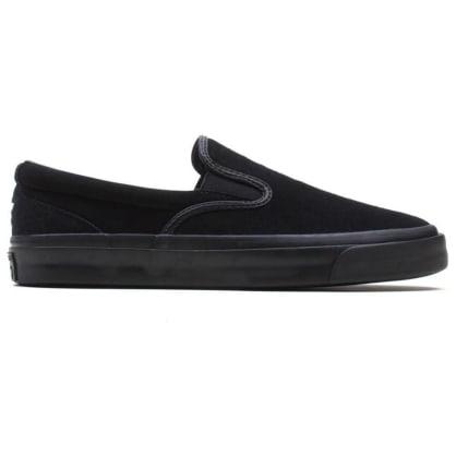 Converse CONS One Star CC Pro Slip On Skateboarding Shoe