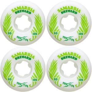 Ricta Wheels Samarria 101a 53mm