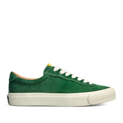 Last Resort AB VM001 Skate Shoes - Moss Green