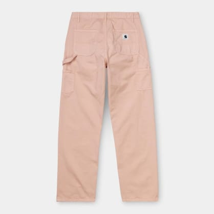 Carhartt WIP Pierce Pant Womens Pant Powdery
