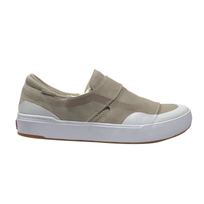 Vans Slip On EXP Pro Skateboarding Shoe