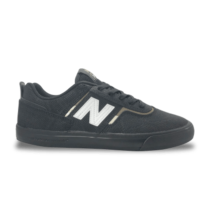 New Balance Numeric 306 Skateboarding Shoe