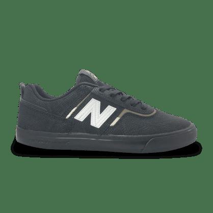 New Balance Numeric 306 Skateboarding Shoe