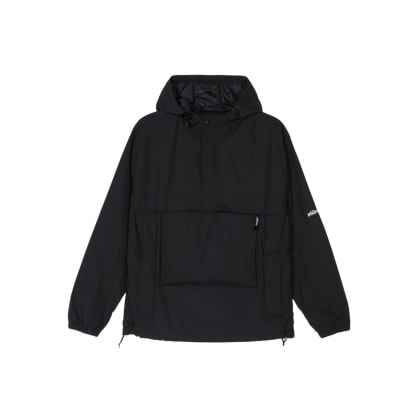 Stüssy - Packable Anorak