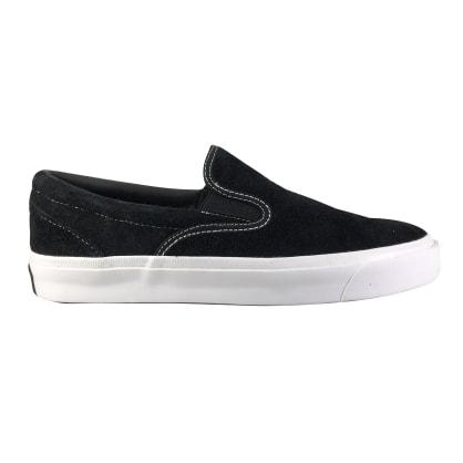 Converse One Star CC Slip On Skateboarding Shoe