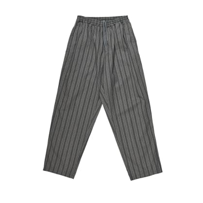 Polar Surf Pants - Wavy Grey