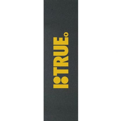 Grizzly - Grizzly X Plan B Be True Griptape