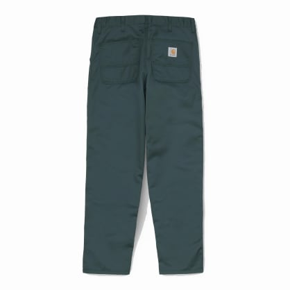 Carhartt WIP Simple Pant