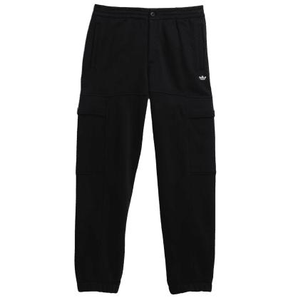Adidas - Heavyweight Shmoo Foil Utility Joggers - Black