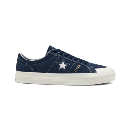 Converse Cons - One Star Pro AS Low Top