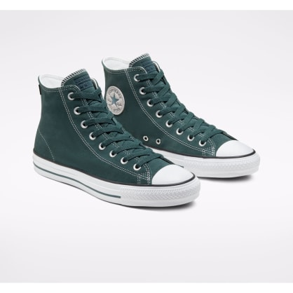 CONS - Chuck Taylor All Star Pro Hi (Faded Spruce)
