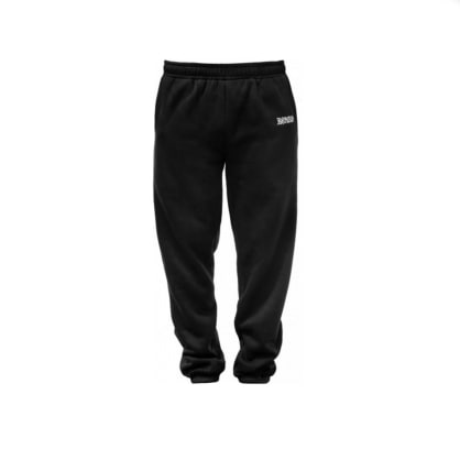 Bones Home School Sweat Pants