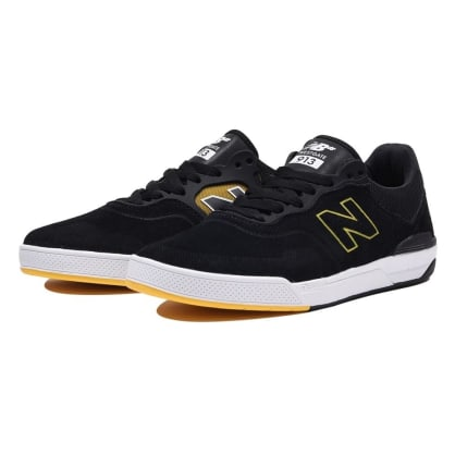 New Balance NM913BEE