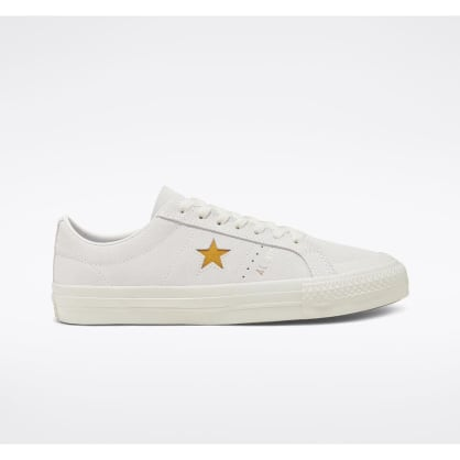 Converse Alexis Sablone One Star Pro