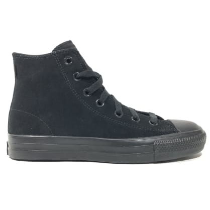 Converse CONS CTAS Pro High Skateboarding Shoe