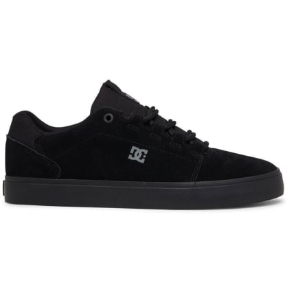 DC Shoes - Hyde S Evan Shoe