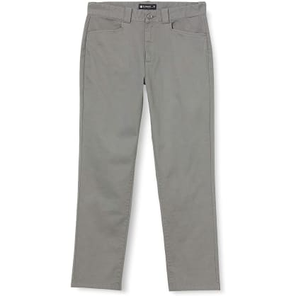 Element Sawyer Regular Fit Pants (Gargoyle)