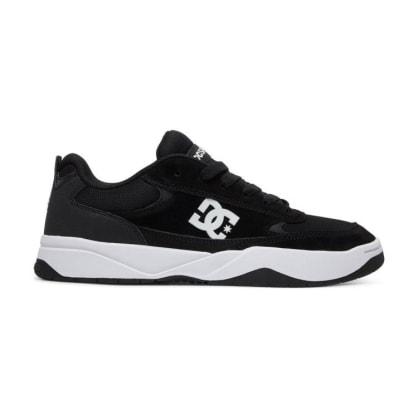DC - Penza (Black/White)