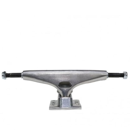 Krux K5 Polished Standard Skateboard Trucks | 8.50""