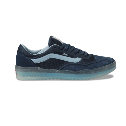 Vans Ave Pro - Dress Blues