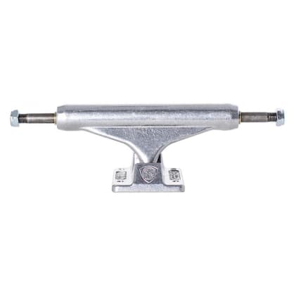Indy Mid Truck 139 Polished Silver 139 MM