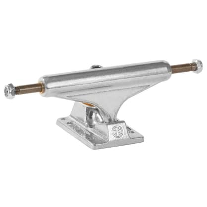 Independent Stage 11 Hollow Silver Trucks (Sold As A Single Truck)