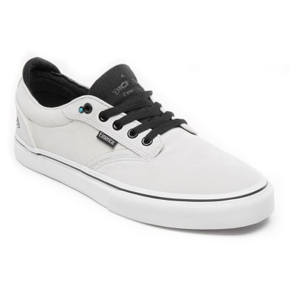 Emerica Dickson - Bone White