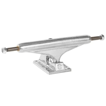 Independent Trucks 169 - Stage 11 - Polished Standard (Pair)