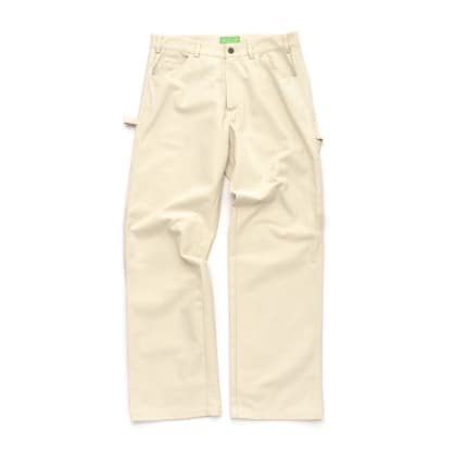 Mister Green Classic Pant (Natural)