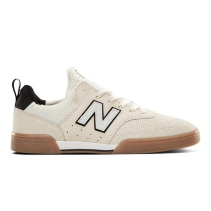 New Balance 288 SPORT - Cream/Gum NM288SRY