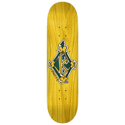 Krooked Regal Deck 8.25""