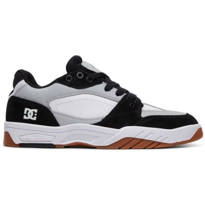 DC Maswell (Grey/Black/White)