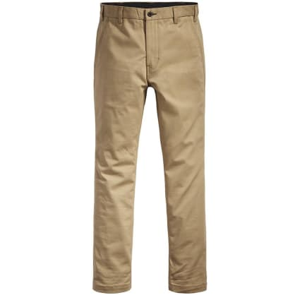 Levi's Skate Work Pant - Harvest Gold