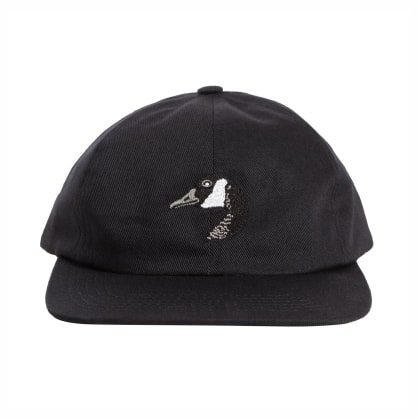 Grand Collection - Goose Strapback Cap