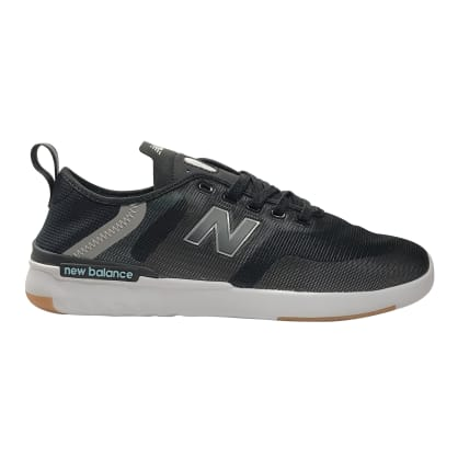 New Balance Numeric All Coasts 659 Shoe
