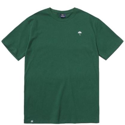 Hélas Classic T-Shirt - Green