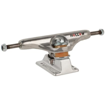 Independent Trucks 159 Forged Hollow - Stage 11 - Silver Standard (Pair)
