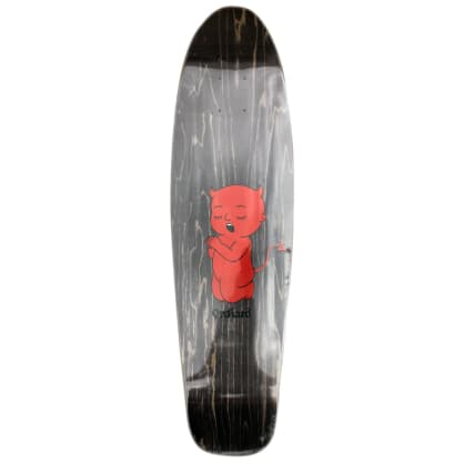 Orchard Thoughts & Prayers Mini Cruiser Deck (Assorted Colors)