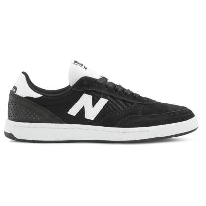 New balance - NM440BLW