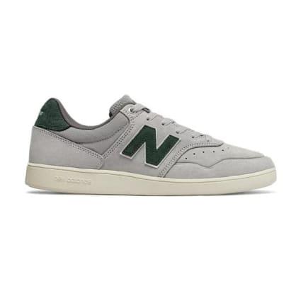 New Balance 288TRI (Grey/Green)