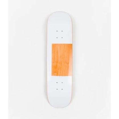 Quasi Skateboards - Proto