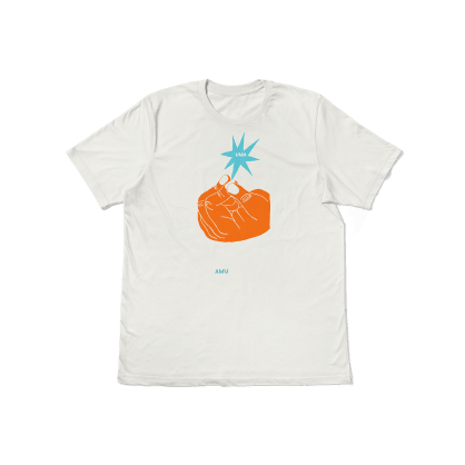 Uma Land Sled Snap Shirt