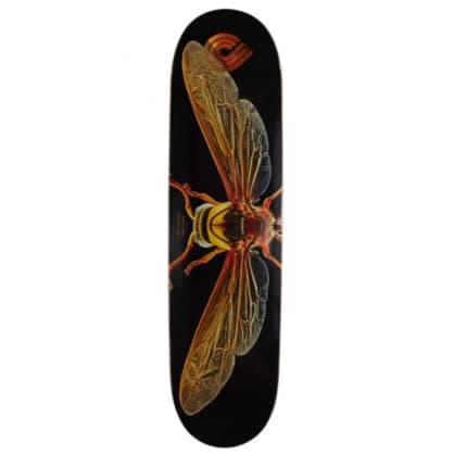 Powell & Peralta Deck - Potter Wasp
