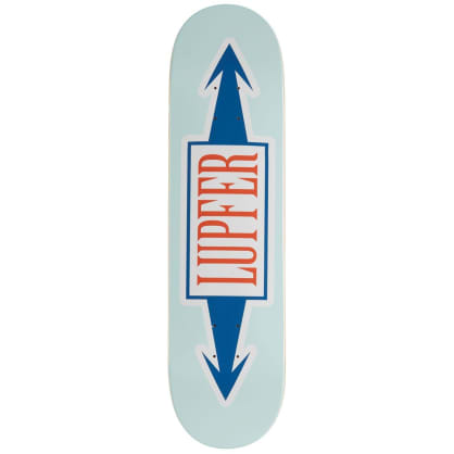 Stereo Arrows Lupfer 8.25 Deck