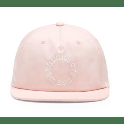 Vans Pro Skate Washed Out Hat
