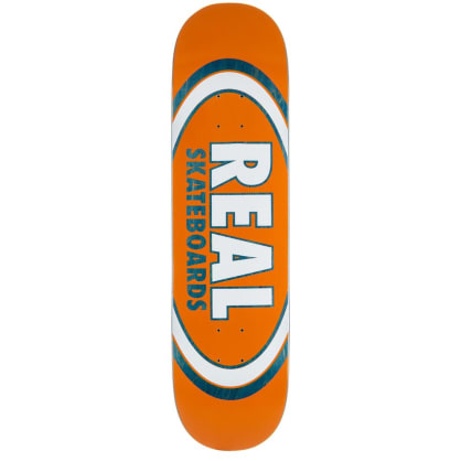 Real Am Series Jafin Garvey - 8.25