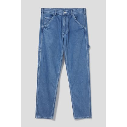 Stan Ray - OG Painter Pant (Vintage Stonewash Denim)